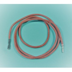 CABLE VAILLANT 0020107725